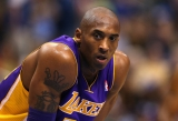 35 Incredible Kobe Bryant Highlights for the Black Mamba's 35th Birthday 46244