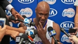 Lamar Odom has had 'hard-core drug abuse' problem 46255