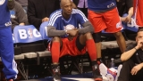 Lamar Odom Battling Drug Problem 46259