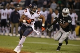 Raiders results: Matt Forte, Bears crush Raiders, 34-26 46261
