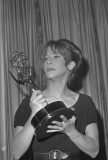 Julie Harris, Broadway legend, dead at 87 46272