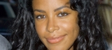 Remembering Aaliyah On The 12th Anniversary Of Her Death 46285