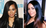Solange Rumored to Play Aaliyah in Upcoming Biopic?  Read more: Solange Rumored to Play Aaliyah in Upcoming Biopic? 46288