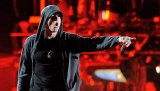 Eminem announces new album, 'The Marshall Mathers LP 2' 46301