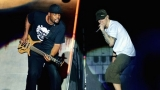 Eminem and Green Day play Reading and Leeds Festivals 46304