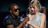Kanye West, Taylor Swift keep talking about 2009 46309