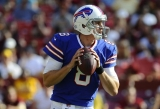Jeff Tuel Is a Must-Add for Fantasy Football Owners 46324