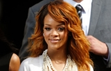 Rihanna reportedly dating rapper ASAP Rocky 46332