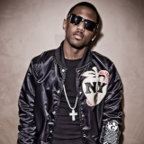 "Fabolous Says Pharrell's Ready To Eat: ""He's Got New Hunger Again For Hip-Hop"" 46333"