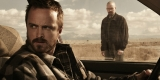 Breaking Bad Watch: Season 5, Episode 11 - Confessions 46340