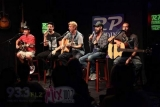 Backstreet Boys perform for lucky fans at special Tampa show 46344