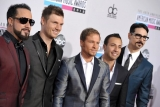 Top 10 Backstreet Boys songs 46345