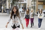'Pretty Little Liars,' Season 4, Episode 12, 'Now You See Me, Now You Don't' 46359