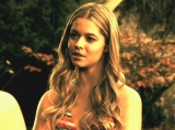 "Pretty Little Liars Summer Finale: Sasha Pieterse Reveals ""You Find Out If Alison is Alive or Dead!"" 46360"