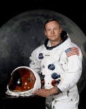 Why Is 'RIP' Neil Armstrong Trending 1 Year After His Death? Find Out Here 46365