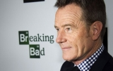 Bryan Cranston to Play Lex Luthor? Not so Fast, Fanboys 46372