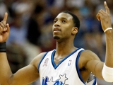 Tracy McGrady belongs in the Hall of Fame 46375
