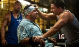 The true story behind Pain & Gain 46382