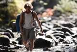 Into the Wild'-inspired teen found dead in Oregon 46386