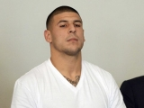 Aaron Hernandez Reportedly Used Angel Dust And Was Paranoid That His Friends Would Kill Him 46411
