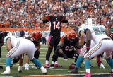 Thursday Night Football Schedule 2013: Underrated Showdowns Sure to Entertain 46424