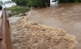Boulder Is Flooding 46425