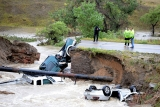 Obama approves federal disaster aid for Boulder County 46426