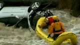 Colorado flash floods kill three people in Boulder area 46427