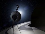 After 36 years, Voyager 1 goes interstellar 46450