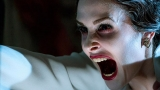 Sophisticated 'Insidious: Chapter 2' delivers scares and laughs 46464