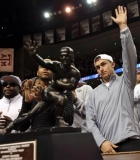 Kliff Kingsbury: It's been hard to see Johnny Manziel persecuted on a national level 46476