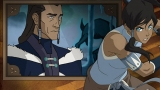 'The Legend of Korra' Season 2 premiere: Korra's troubles are only just beginning 46482