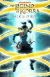 "Legend of Korra: Book 2"" Final Trailer 46485"