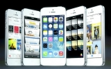 Apple servers struggle under weight of iOS 7 downloads 46489