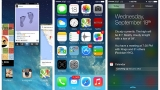 What iPhone, iPad owners need to know about iOS 7 46492
