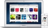 iTunes 11.1 ships with iTunes Radio, Genius Shuffle, Podcast Stations and better iOS 7 sync 46497