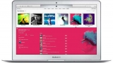 iTunes 11.1 with iTunes Radio and Genius Shuffle released 46498