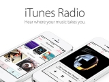 Apple Inc. (AAPL) iTunes Radio Has Pandora In Its Crosshairs 46499