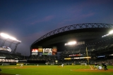 Mariners owner Hiroshi Yamauchi, kept team in Seattle, dies at 85 46501