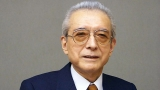 Hiroshi Yamauchi, Video Game Pioneer, Dead at 85 46504