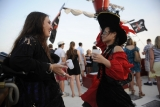 Arr, today be Talk Like a Pirate Day 46505