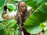 Happy Talk Like a Pirate Day! See the Most Arrrgh-esting Pirates in Pop Culture 46507
