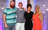 The 'Big Brother' Finalists Are Really, Really Sorry For All That Racism 46510