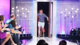 Big Brother 15' Winner Reveals $500,000 Plan and Reacts to Season's Controversy 46511