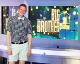 Big Brother Winner Andy Herren Takes Home $500,000 Prize 46512