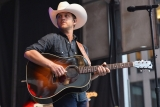 Justin Moore Responds to Zac Brown's Criticism of Luke Bryan 46517