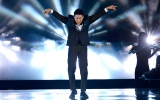 America's Got Talent' winner Kenichi Ebina: 'A dancer can feel the house' 46525