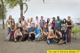 Survivor' Season 27: Contests Go Against Loved Ones In Philippines 46530