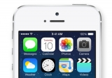 Six reasons why you should not immediately upgrade to iOS 7 46537