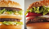 For National Cheese Day, Learn What A Book and a Big Mac Whopper addition 46543